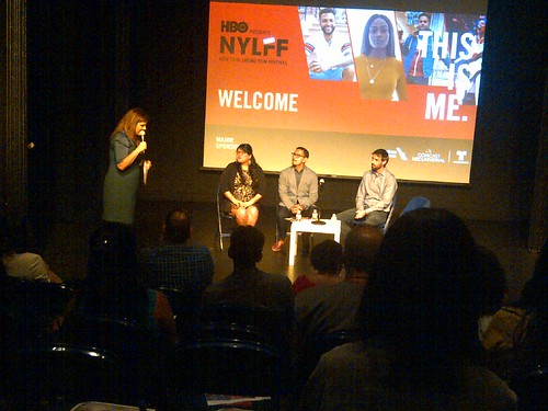 The Wall-New York Latino Film Festival-20180825-08100