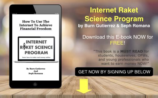 Pdf download 21-day express shape-up softball workout program e-book….