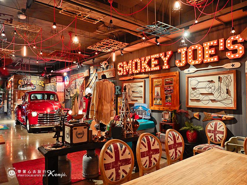 smokey-joes-8