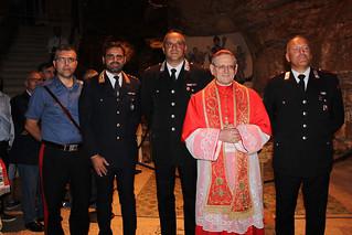 Sant'Oronzo 2018 - Processione Votiva (56)