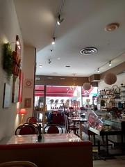 LE COMPTOIR DE MARIE - Photo of Châteauroux