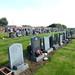 Hawkhill Cemetery Stevenston (156)
