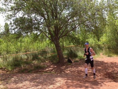 Triathlon-Salagou-2016-running-2-400x300