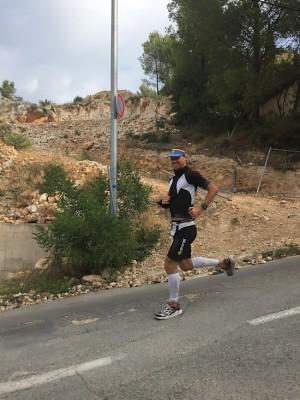 Triathlon-Cassis-2016-cap-2-300x400