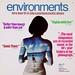 Environments 9