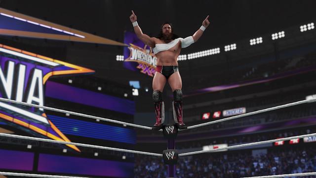 WWE 2K19 쇼케이스 - 이미지 -2018-08-04-03-48-18