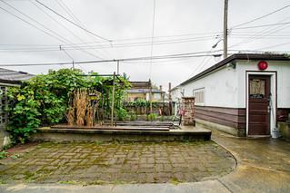 1132 Nootka Street - thumb