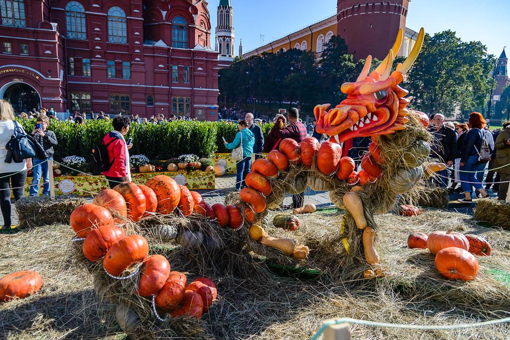 20170924_141948_В Москве