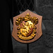 Harry Potter WB Studio Tour-Gryffindor