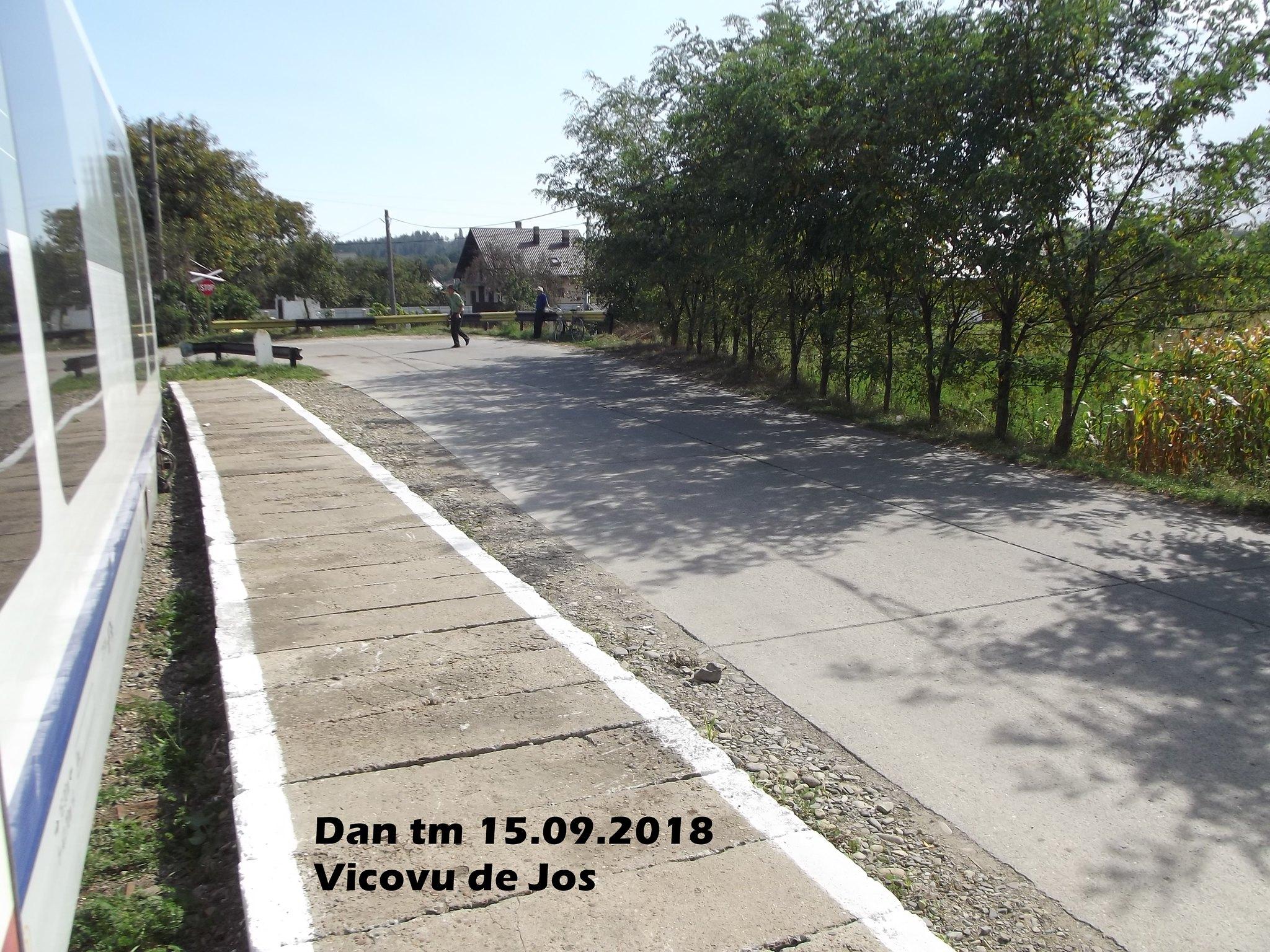 515 : Dorneşti - Gura Putnei - (Putna) - Nisipitu - Seletin UKR - Pagina 47 44685368012_1986ccdd99_k
