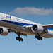 ANA All Nippon Airways / Boeing 777-300ER / JA787A