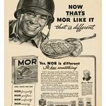 Sat, 2018-08-18 10:36 - MOR (1944)