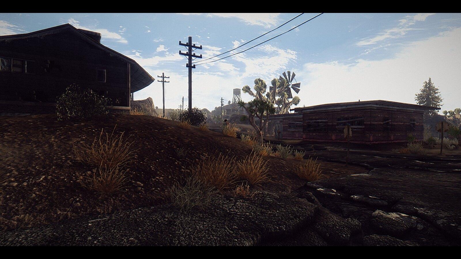Fallout Screenshots XIII - Page 6 29371906357_8308e7d40c_h