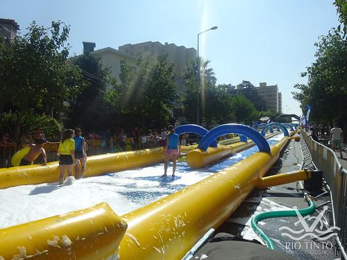 2018_08_25 - Water Slide Summer Rio Tinto 2018 (4)