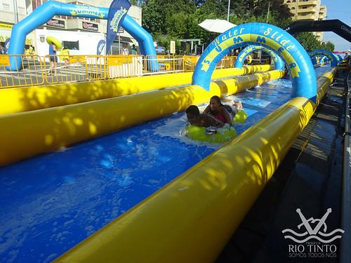 2018_08_25 - Water Slide Summer Rio Tinto 2018 (63)