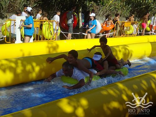 2018_08_26 - Water Slide Summer Rio Tinto 2018 (247)