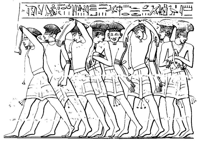 Sea-peoples-Medinet-Habu-td-4