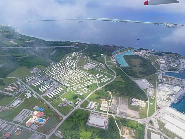 塞班島(Saipan)美國北馬利安納群島 (14)