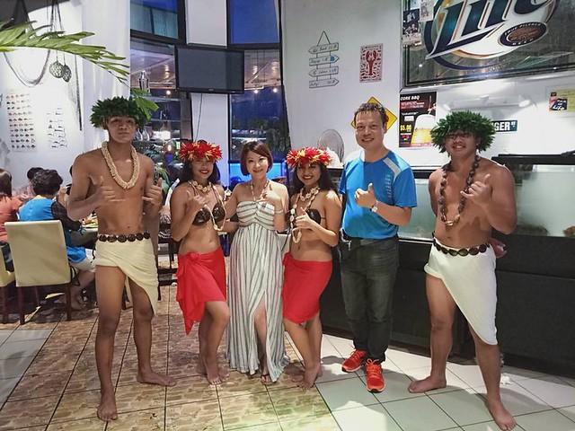 塞班島(Saipan)美國北馬利安納群島 (4)