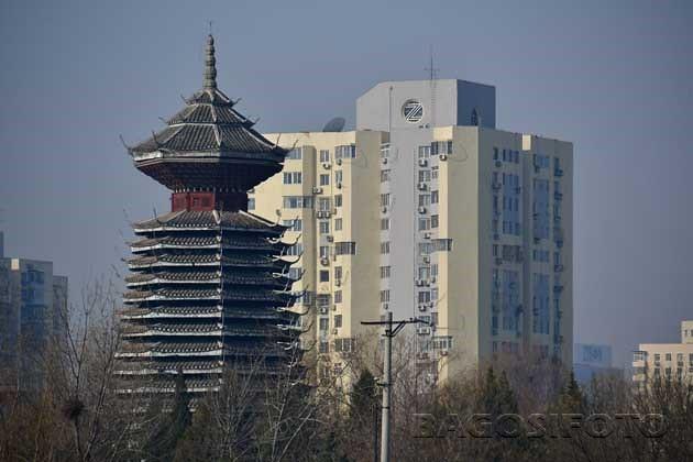 Peking32
