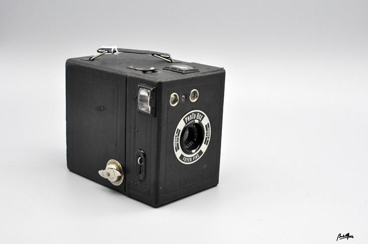 _DSC8281 Coronet Photo-Box