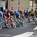 Tour of Britain in Midsomer Norton 08