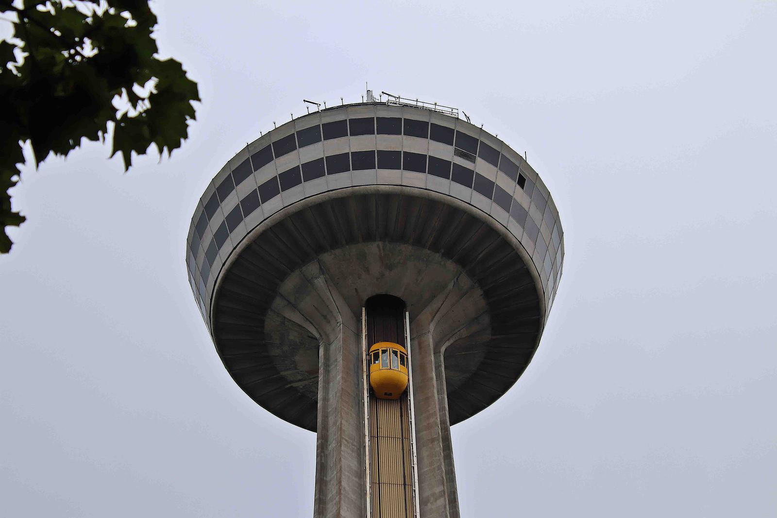 2 Sept 2018 Niagara Falls-157