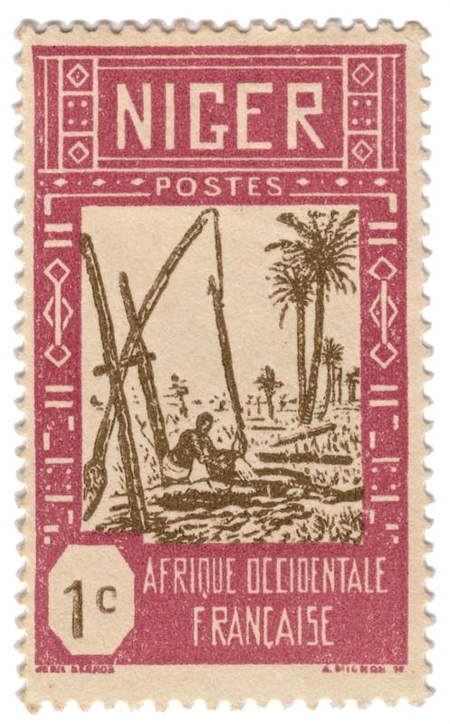 Stamp 60