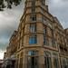 Empire Hotel, Bath