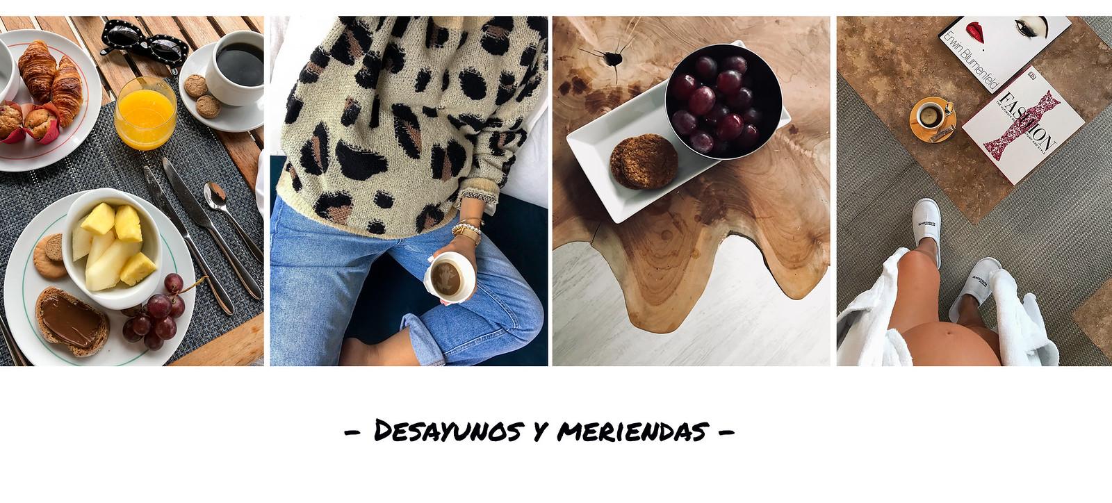 01_ideas_desayunos_meriendas_embarazo