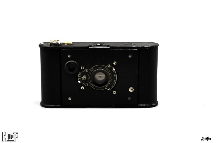 _DSC8413 Kodak Vest Pocket