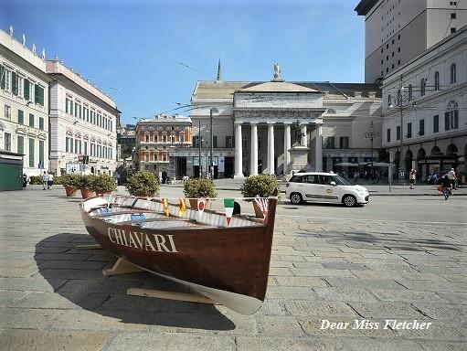 Piazza De Ferrari (1)