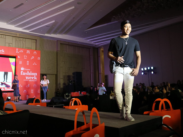 shopee fashion week (22 of 37)