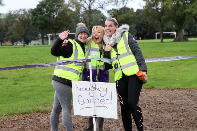 Crazy Volunteers_LI