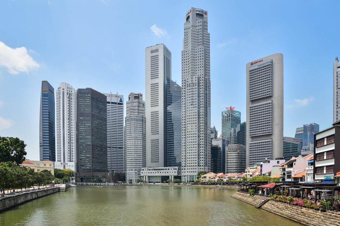 Singapore-(7)