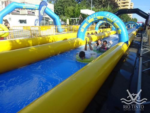 2018_08_25 - Water Slide Summer Rio Tinto 2018 (79)