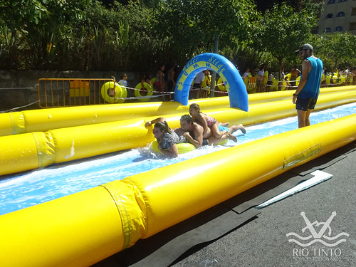 2018_08_26 - Water Slide Summer Rio Tinto 2018 (36)