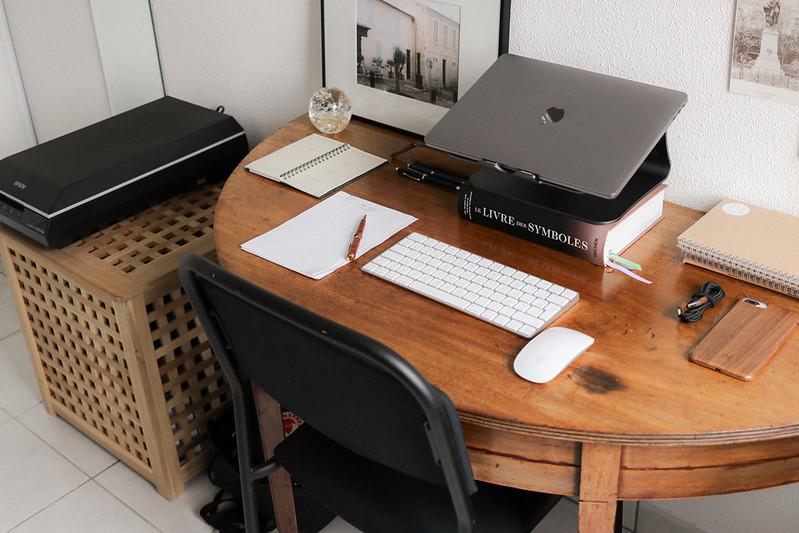 bureau-minimaliste-2.jpg
