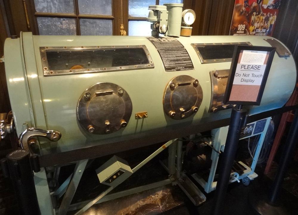 iron-lung-imss