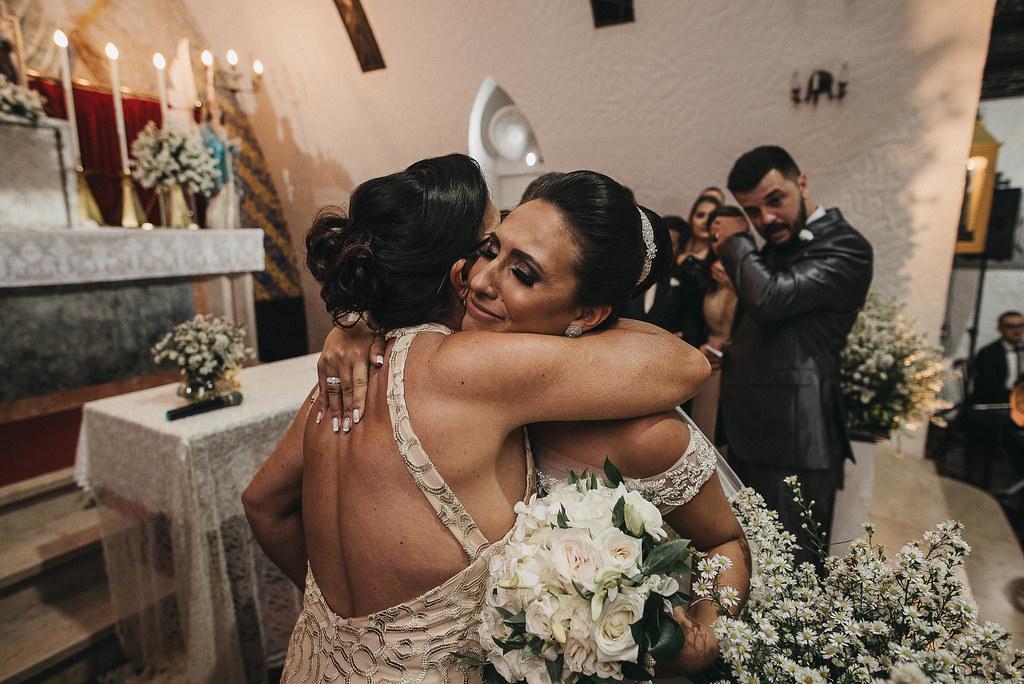 112_Camila+Victor_BaixaRESBlog