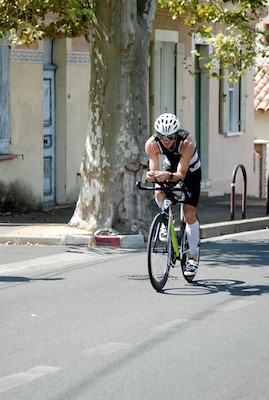 Triathlon-M-Istres-2016-7