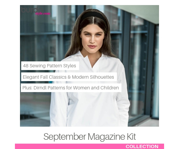 600 September 2015 Magazine Kit MAIN