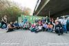 Rhine Cleanup Day 2018