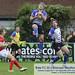 Thomas Brady takes a high ball-1432