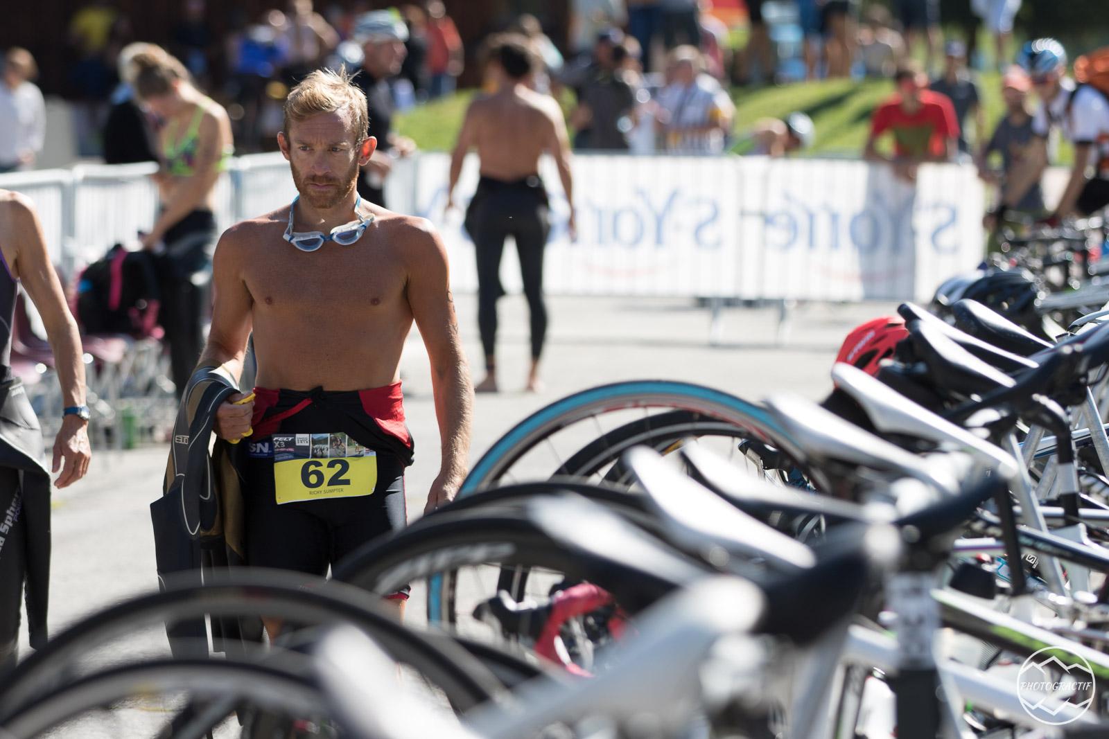 Triathlon Felt CSO 2018 (36)