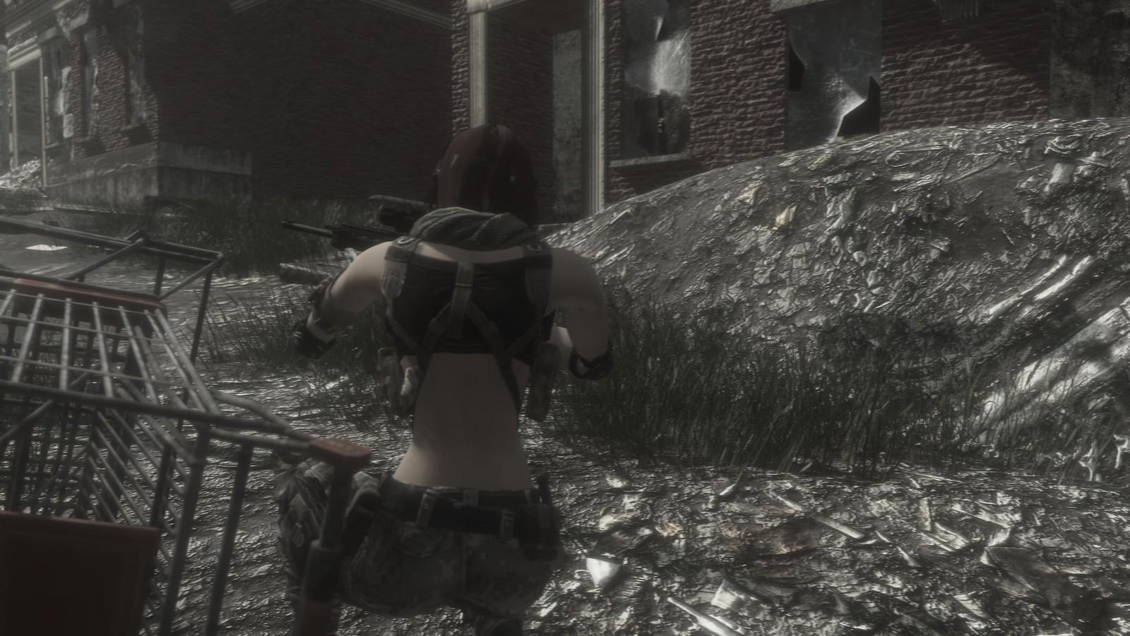 Fallout Screenshots XIII - Page 6 42483131810_3fa471cdf2_h