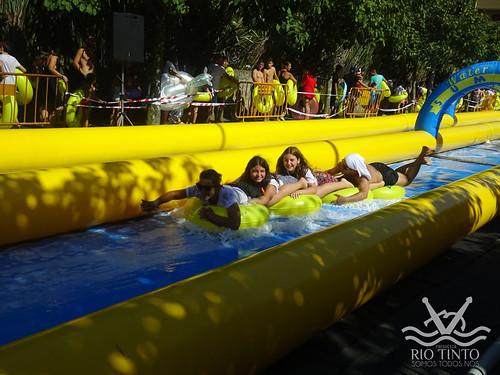 2018_08_26 - Water Slide Summer Rio Tinto 2018 (142)