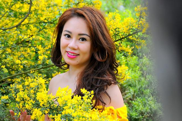 Vy Khanh, Nikon D300, AF-S Nikkor 28-300mm f/3.5-5.6G ED VR