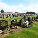 Hawkhill Cemetery Stevenston (153)