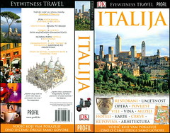 Book Travel Europe